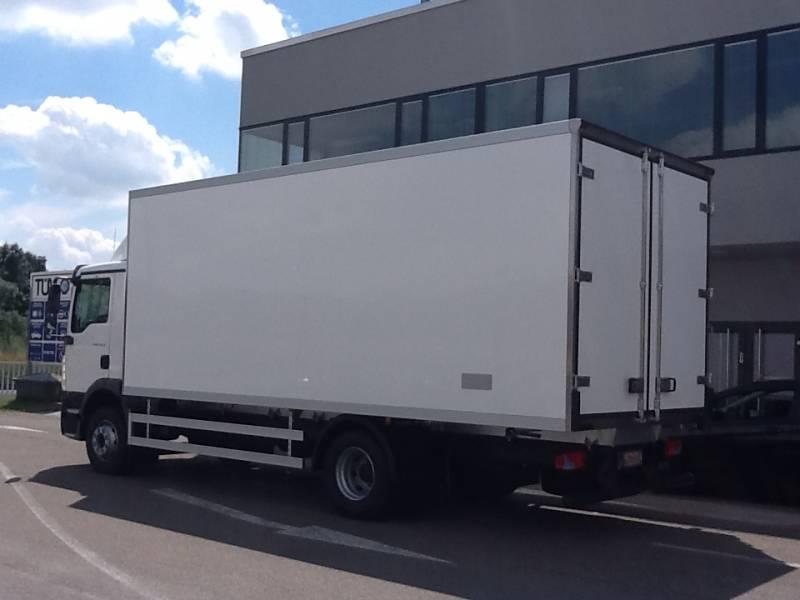 Erhardt Nutzfahrzeugaufbauten Stuttgart Produkte